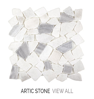 Artic Stone / View All