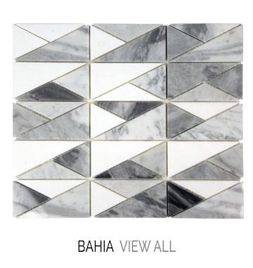 Bahia / View All