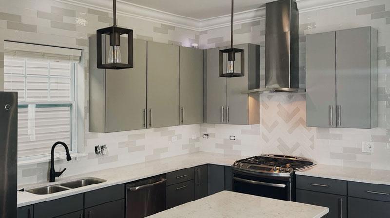 banner-kitchen-3.jpg
