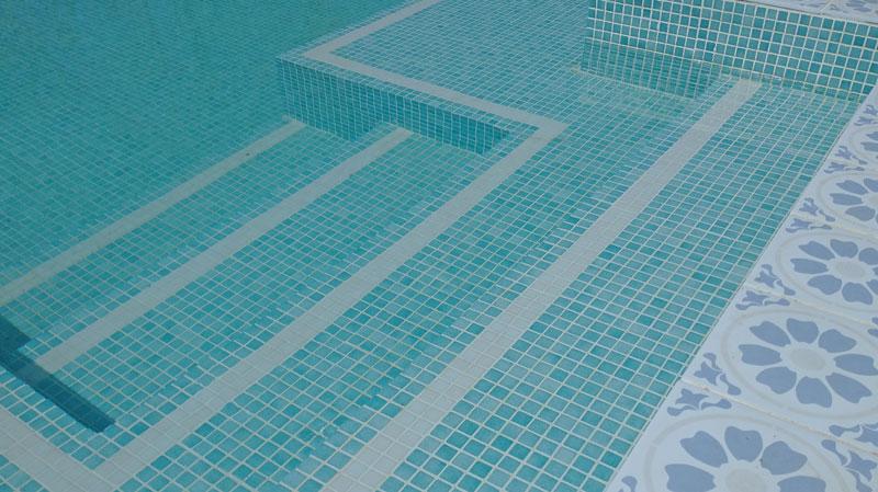 banner-pool-3.jpg