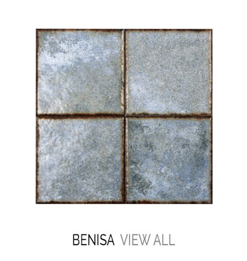 Benisa - View All