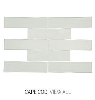 Cape Cod View All