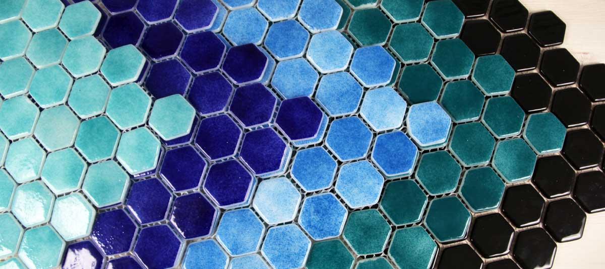 cat-islamorada-hexagon-1.jpg