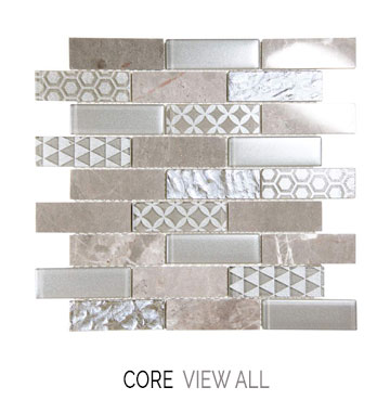 Core - View All