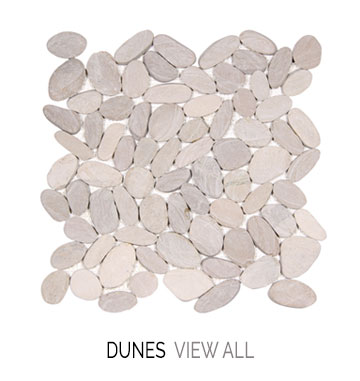 Dunes View All