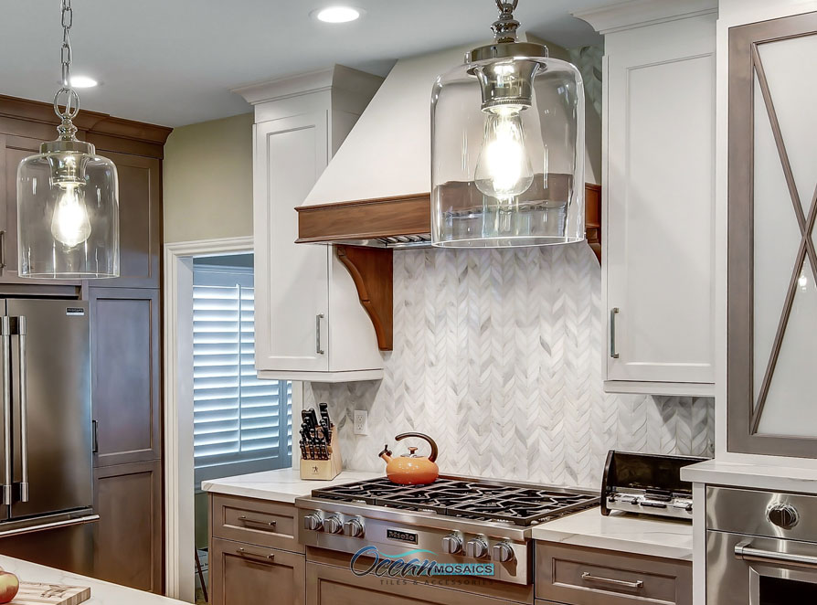 elegance-carrara-leaf-marble-kitchen-backsplash.jpg