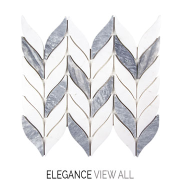 Elegance - View All