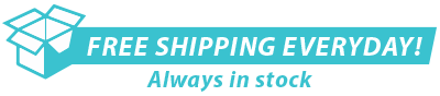 free-shipping-icon-.png