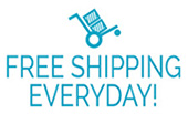 free-shipping-product.jpg