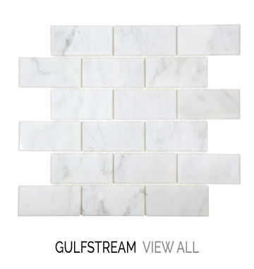Gulfstream - View All