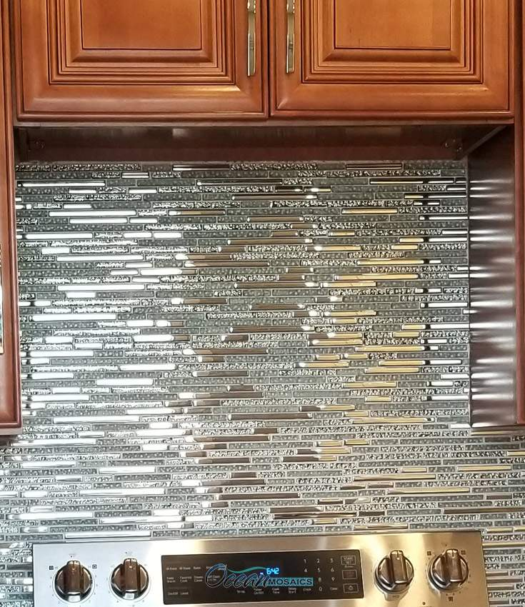 hebe-001-glass-and-metal-kitchen-backsplash.jpg