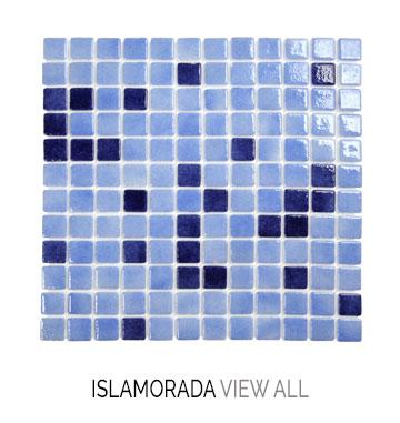 Islamorada - View All