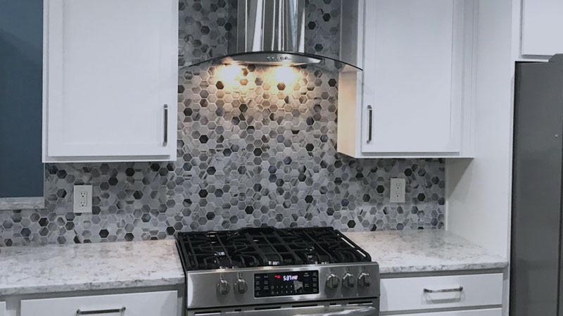 kitchen-tile-banner.jpg