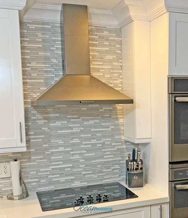 leto-white-linear-marble-and-glass-backsplash.jpg