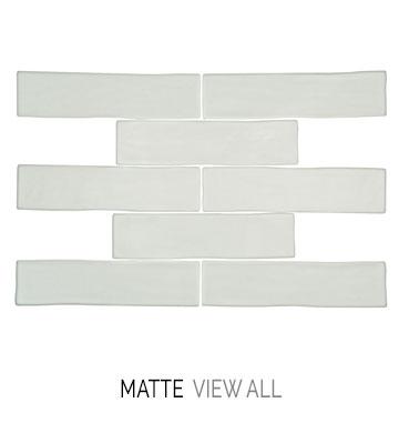 Matt - View All