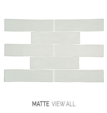 Matte - View All