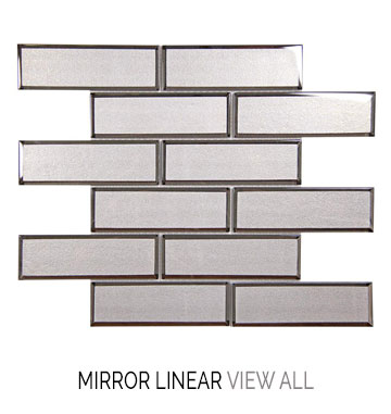 Mirror Linear - View All
