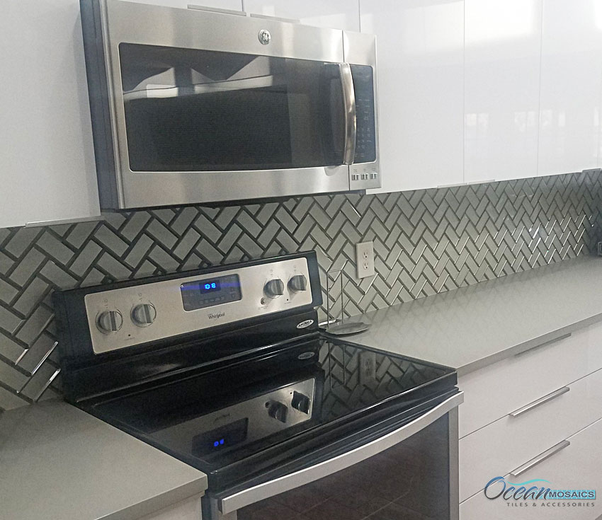 mirror-white-herringbone-mosaics-glass-tile-kitchen-backsplash.jpg