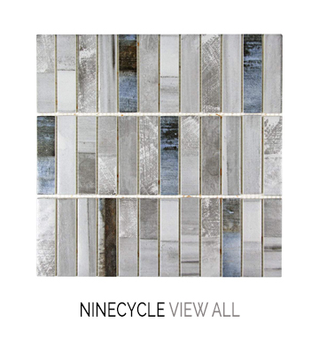 Ninecycle - View All