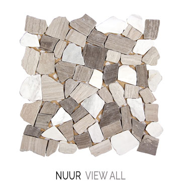 Nuur - View All