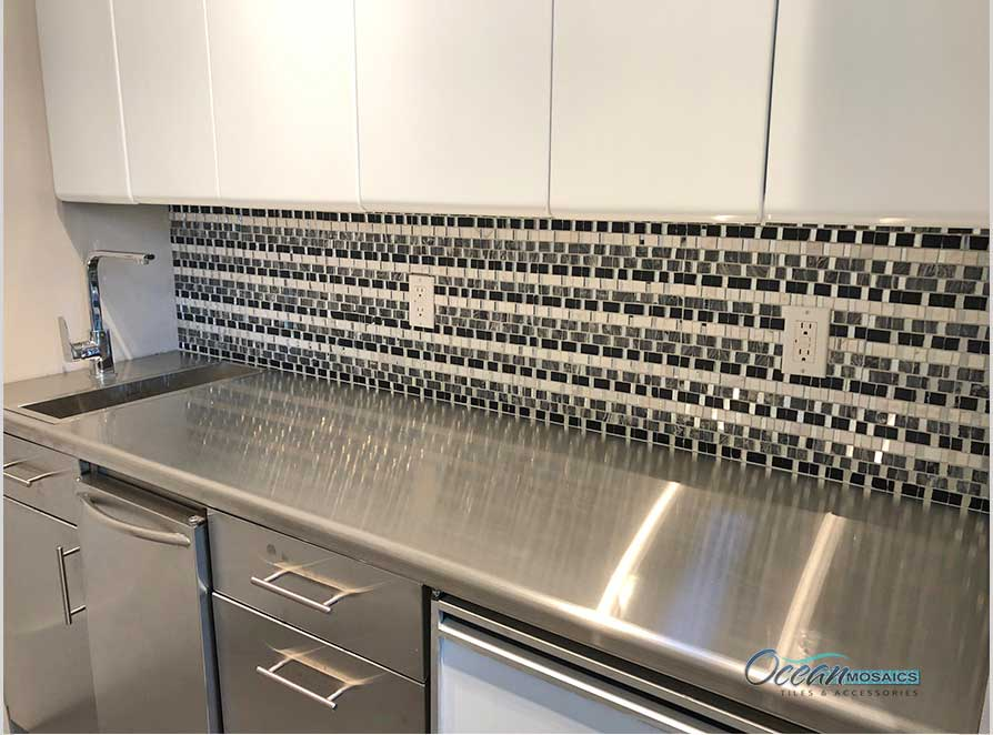 ocean-mosaics-mont-blanc-marquina-mosaic-glass-tile-kitchen-pantry-backsplash.jpg