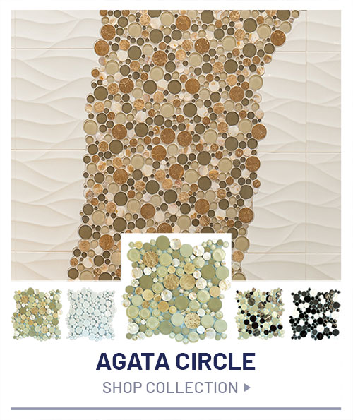 our-collection-agata-circle.jpg