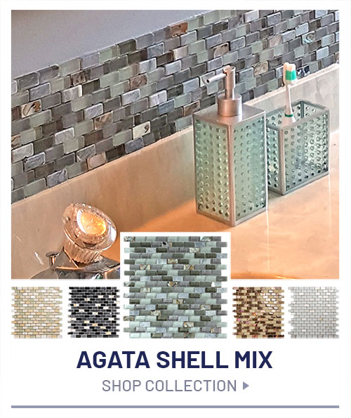 our-collection-agata-shell-mix.jpg