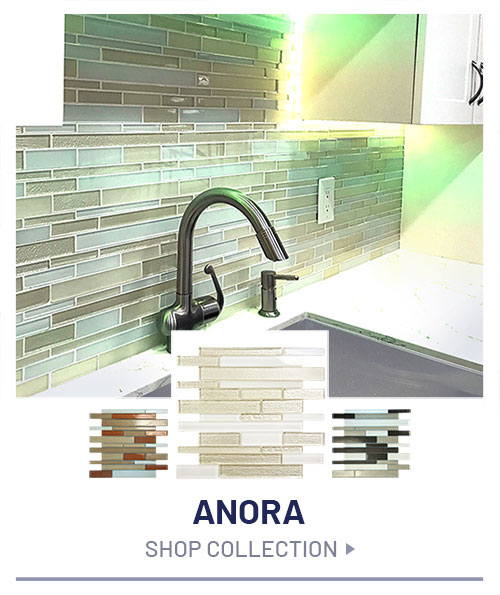 our-collection-anora.jpg
