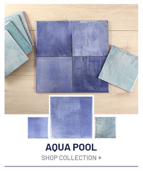 our-collection-aqua-pool.jpg