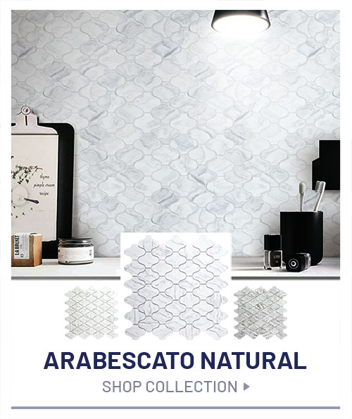 our-collection-arabescato-natural.jpg