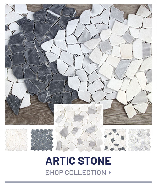 our-collection-artic-stone.jpg
