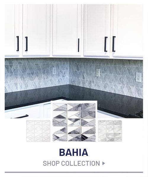 our-collection-bahia.jpg