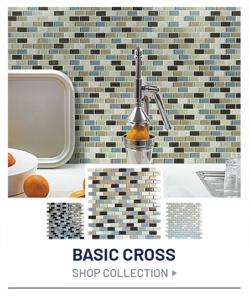 our-collection-basic-cross.jpg