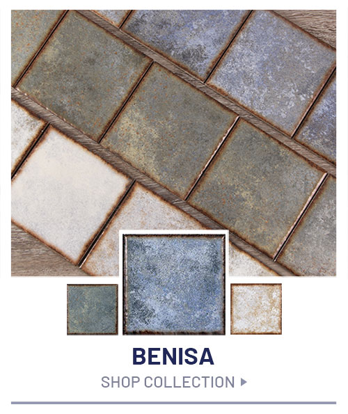 our-collection-benisa.jpg