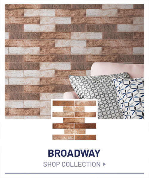 our-collection-broadway.jpg