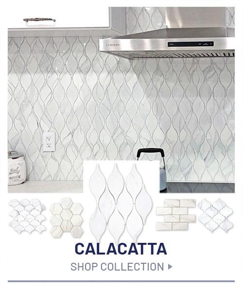 our-collection-calacatta.jpg