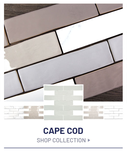 our-collection-cape-cod.jpg