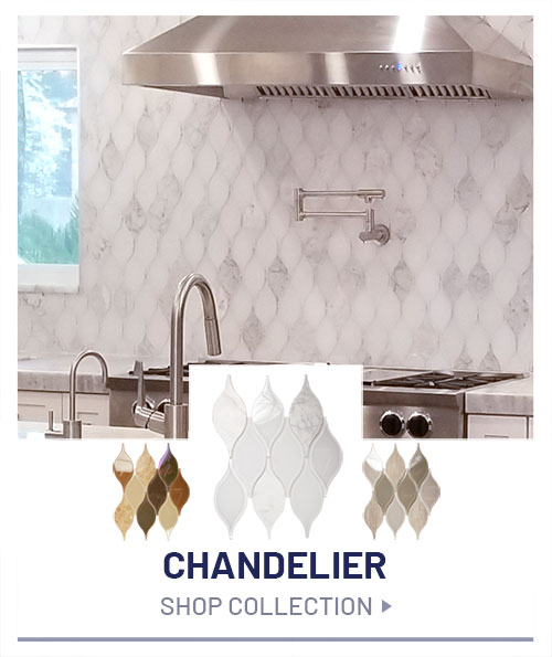 our-collection-chandelier.jpg