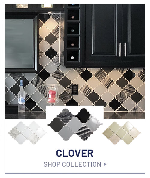 our-collection-clover.jpg