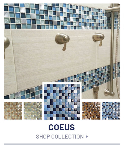 our-collection-coeus.jpg