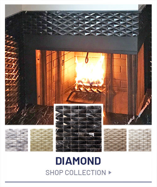 our-collection-diamond.jpg