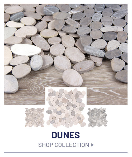 our-collection-dunes.jpg
