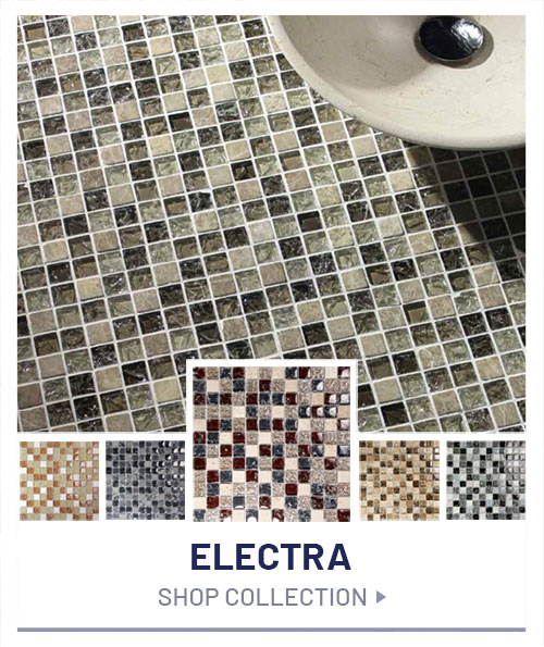 our-collection-electra.jpg