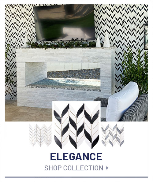 our-collection-elegance.jpg