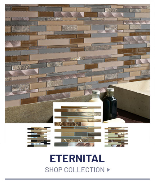 our-collection-eternital.jpg