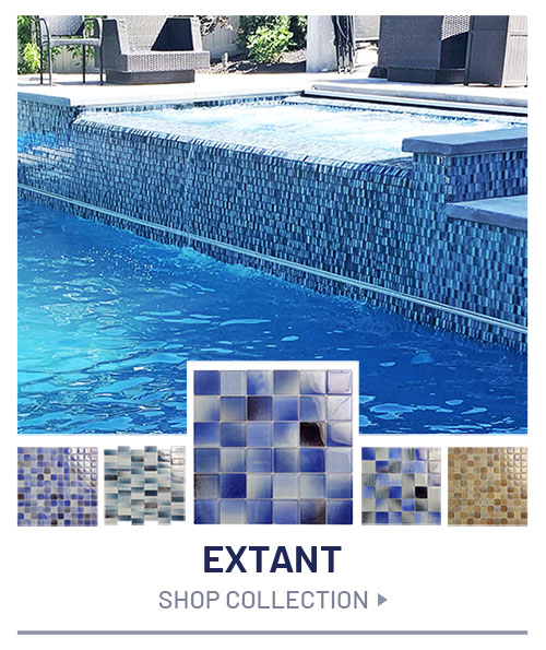 our-collection-extant.jpg