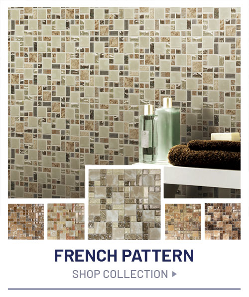 our-collection-french-pattern.jpg