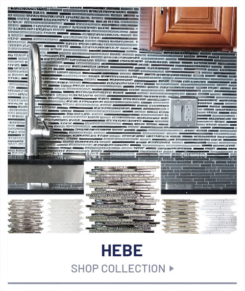 our-collection-hebe.jpg
