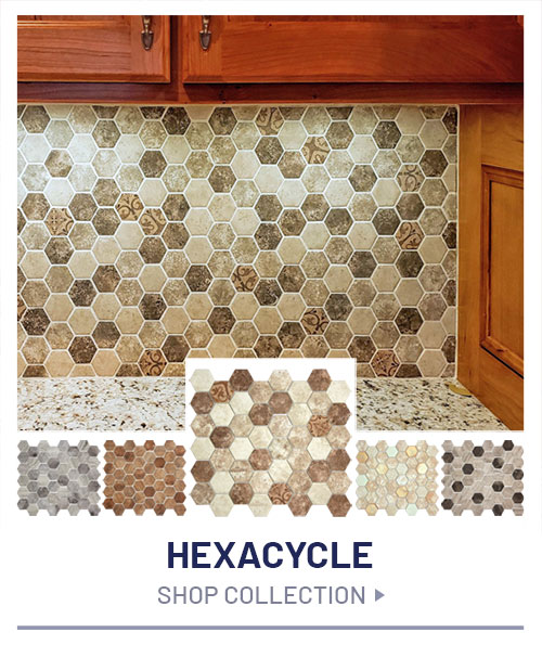 our-collection-hexacycle.jpg