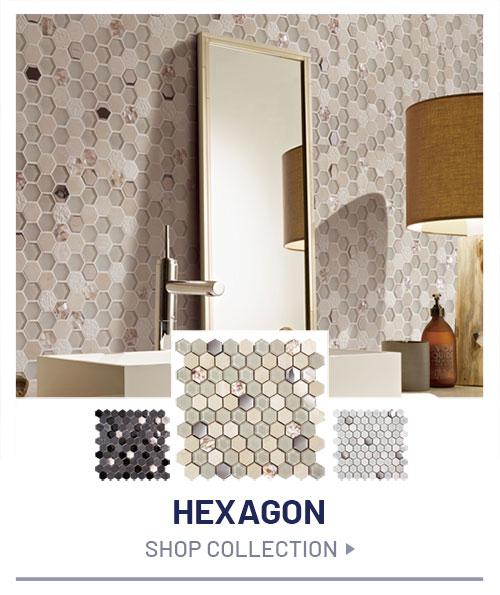 our-collection-hexagon.jpg
